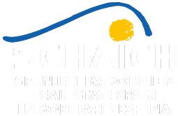 Schaich Real Estates in Denia
