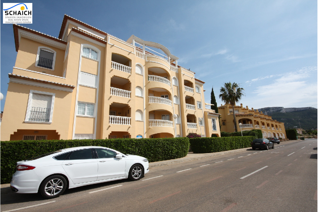 apartment-in-Denia-Zentrum-for-holiday-rental-T-0816-1