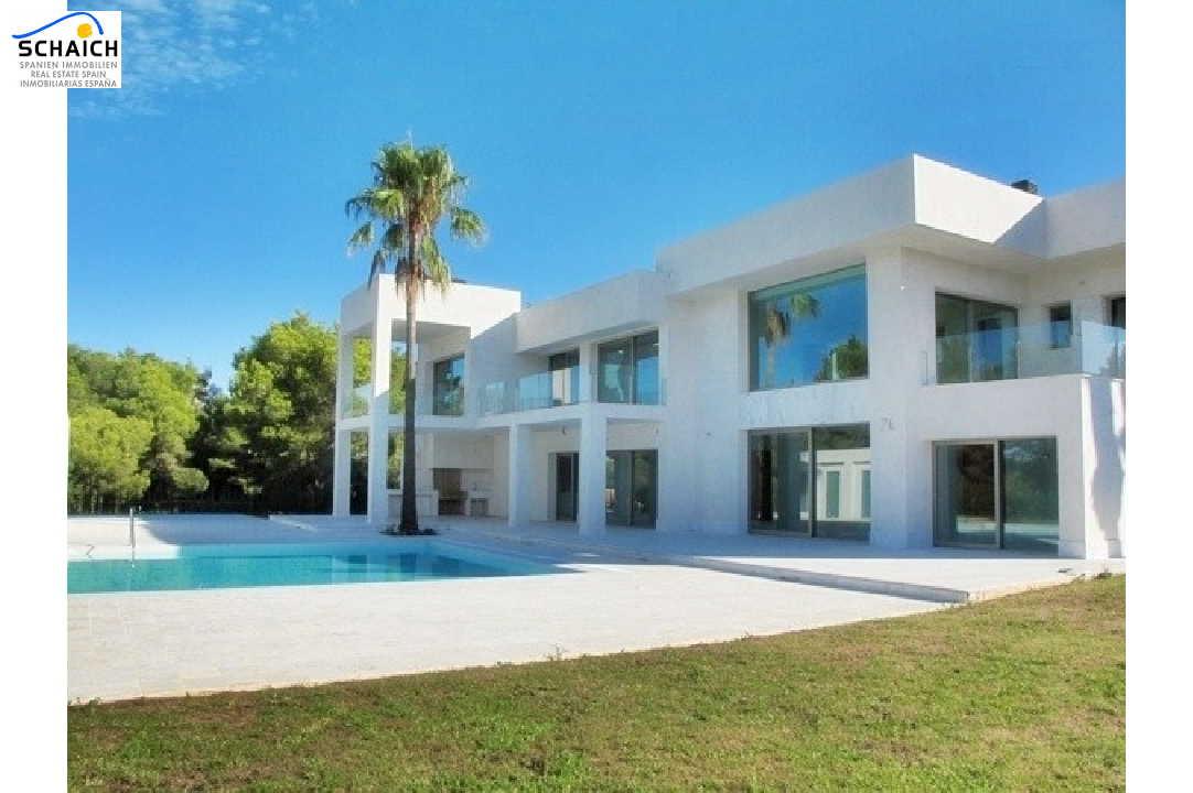 villa-in-Javea-for-sale-SV-4211-1