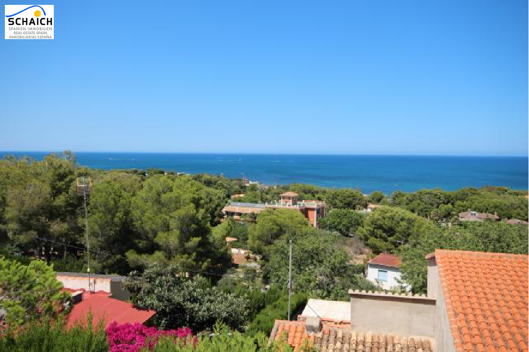 villa-in-Denia-Las-Rotas-for-sale-2-3616-1
