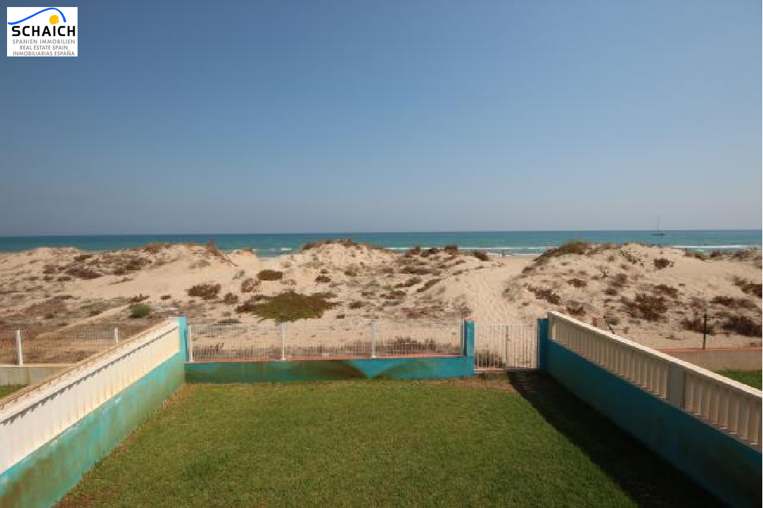 beach-house-in-Oliva-Oliva-for-sale-Lo-3416-1