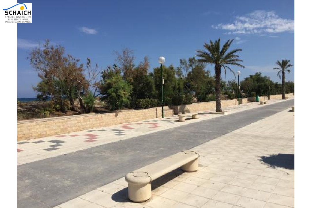 residential ground in Oliva for sale, plot area 488 m², ref.: 2-4416-20