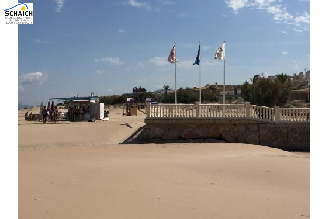 residential ground in Oliva for sale, plot area 488 m², ref.: 2-4416-22