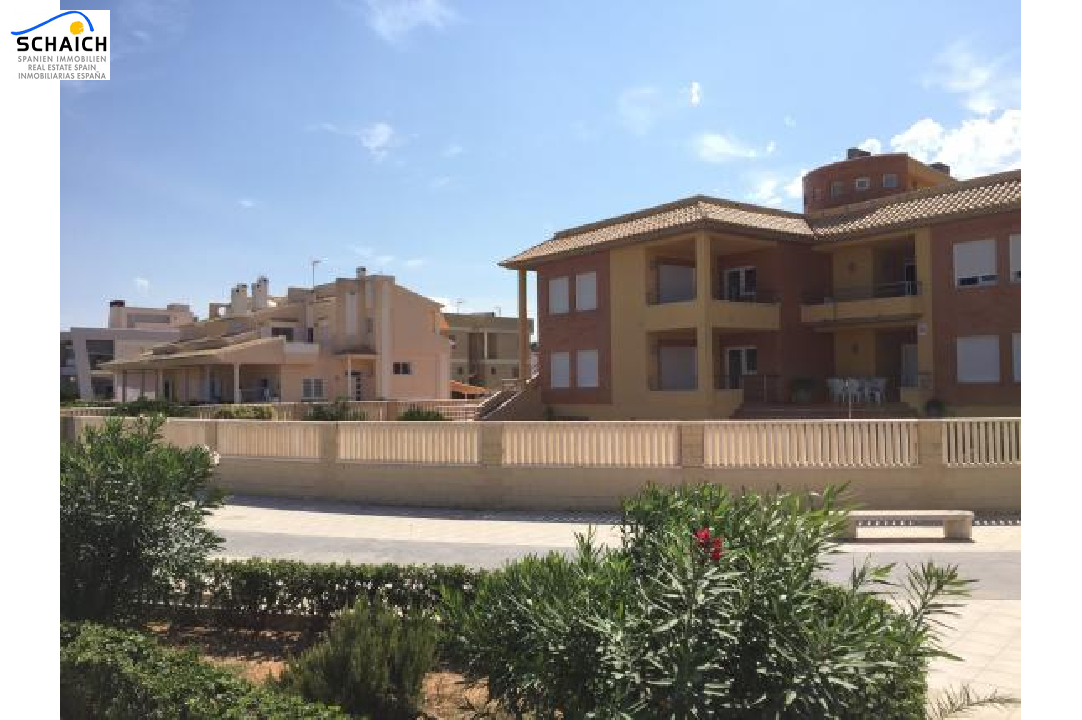 residential ground in Oliva for sale, plot area 488 m², ref.: 2-4416-27