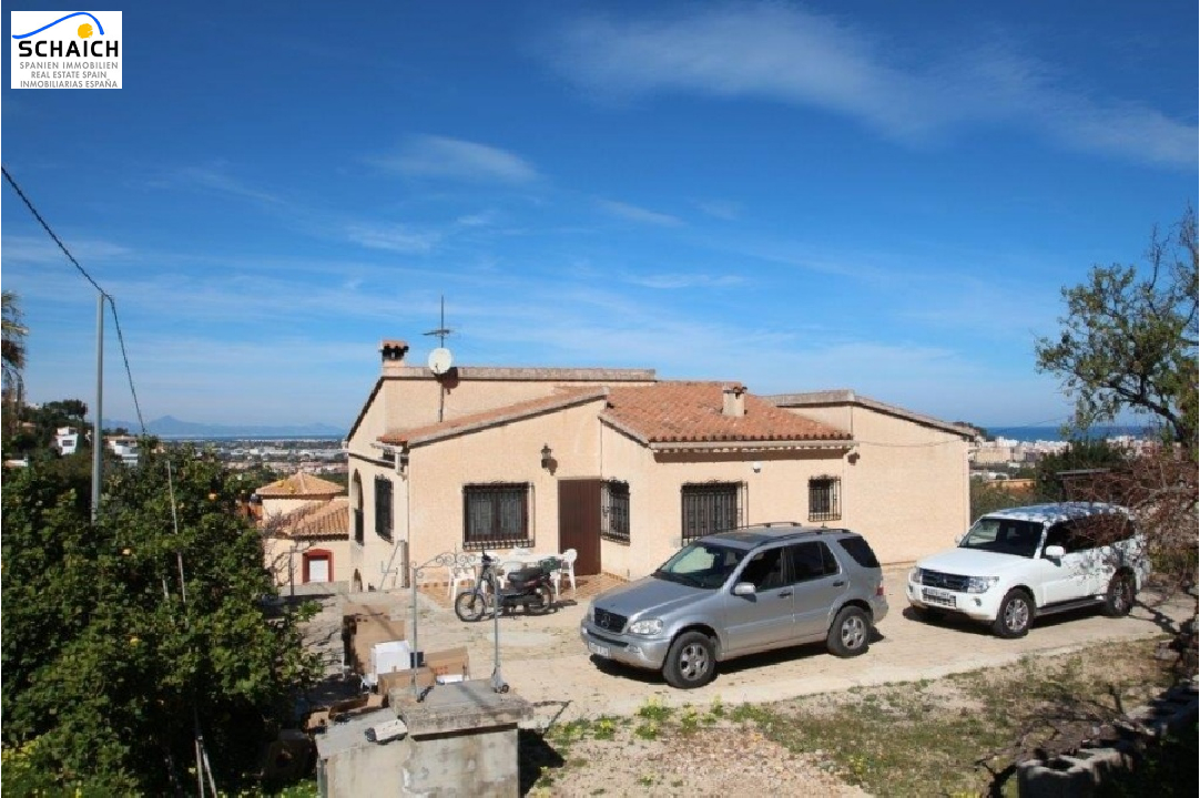 residential-ground-in-Denia-for-sale-SV-4281-2
