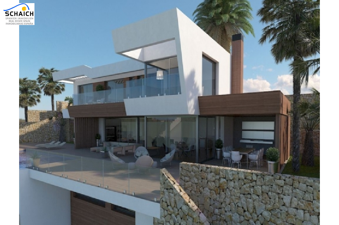 villa-in-Moraira-for-sale-MV-2275-2