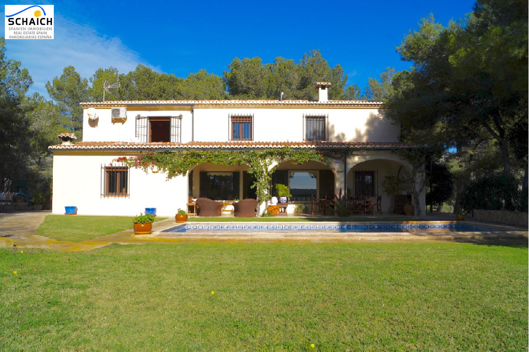 country-house-in-Benissa-Canor-for-sale-CA-F-756-AMB-1