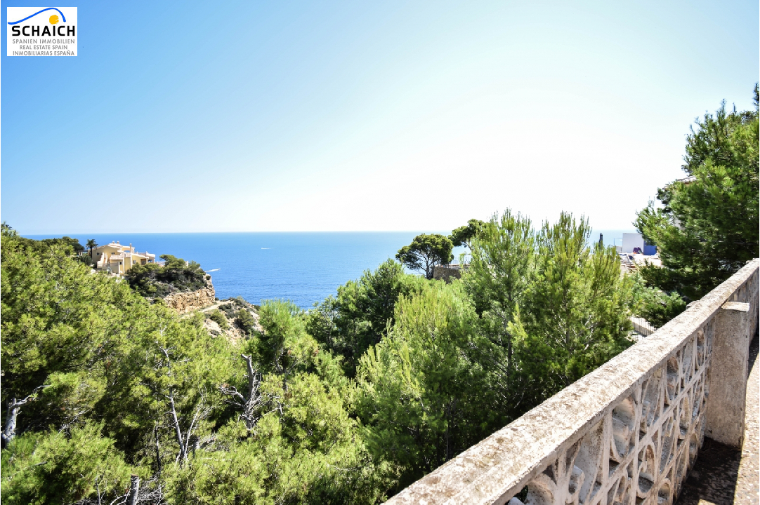 residential-ground-in-Javea-Balcon-al-Mar-for-sale-SC-T0117-2