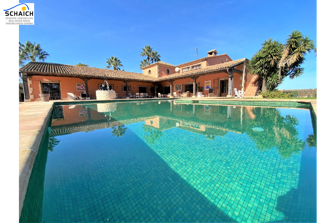 country-house-in-Denia-for-sale-SC-T0617-1