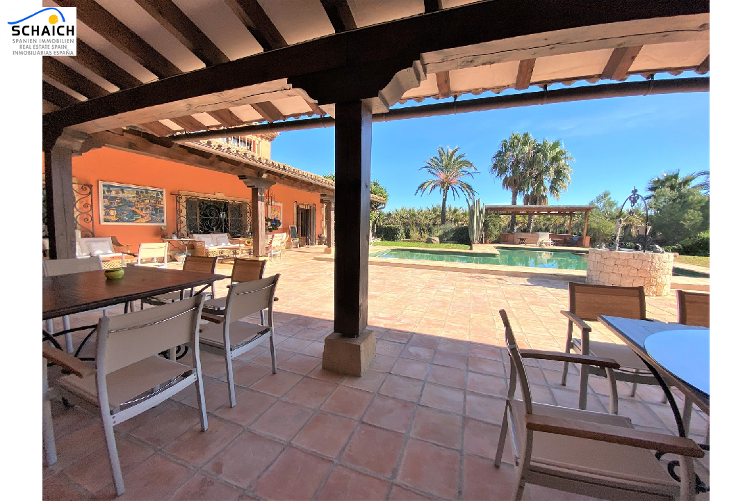 country-house-in-Denia-for-sale-SC-T0617-2