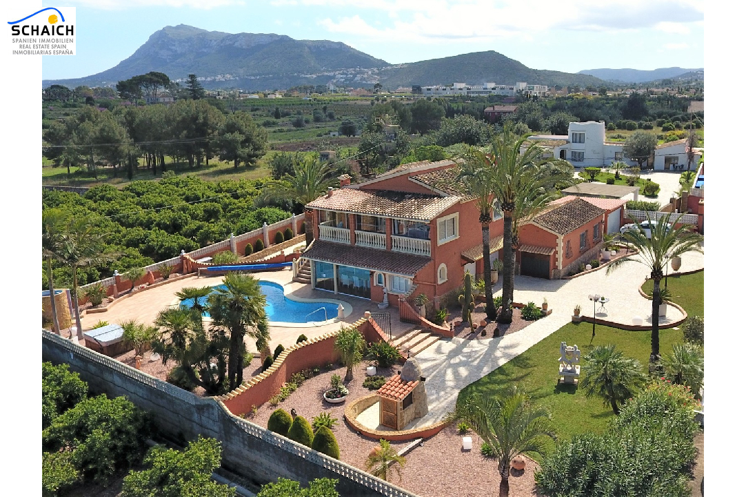 villa-in-Denia-Beniadla-for-sale-AS-0617-1