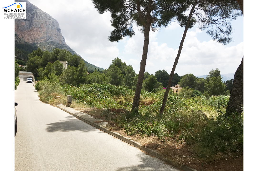 residential-ground-in-Javea-Montgo-for-sale-GC-0617-2