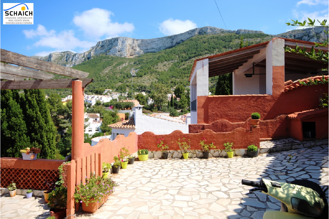 villa-in-Denia-La-Pedrera-for-sale-GC-1017-1
