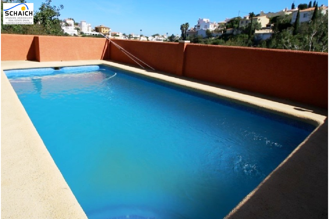 villa-in-Denia-La-Pedrera-for-sale-GC-1017-2