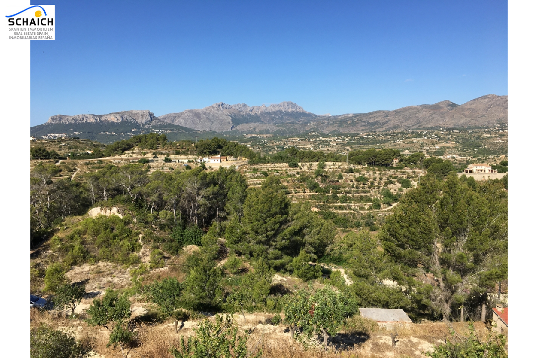 residential-ground-in-Benissa-Partida-Llenes-for-sale-GC-1817-1