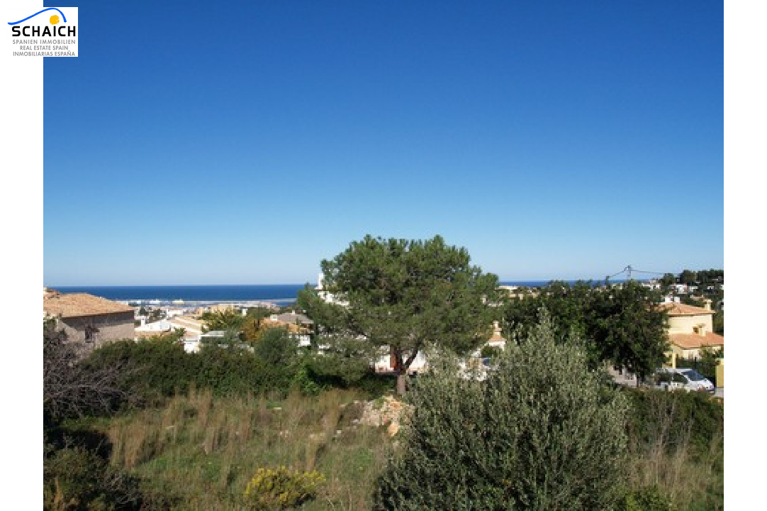 residential-ground-in-Denia-Bella-Vista-for-sale-SV-2738-1