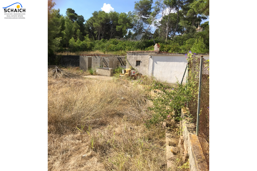 residential-ground-in-Javea-Cala-Blanca-for-sale-GC-2017-2