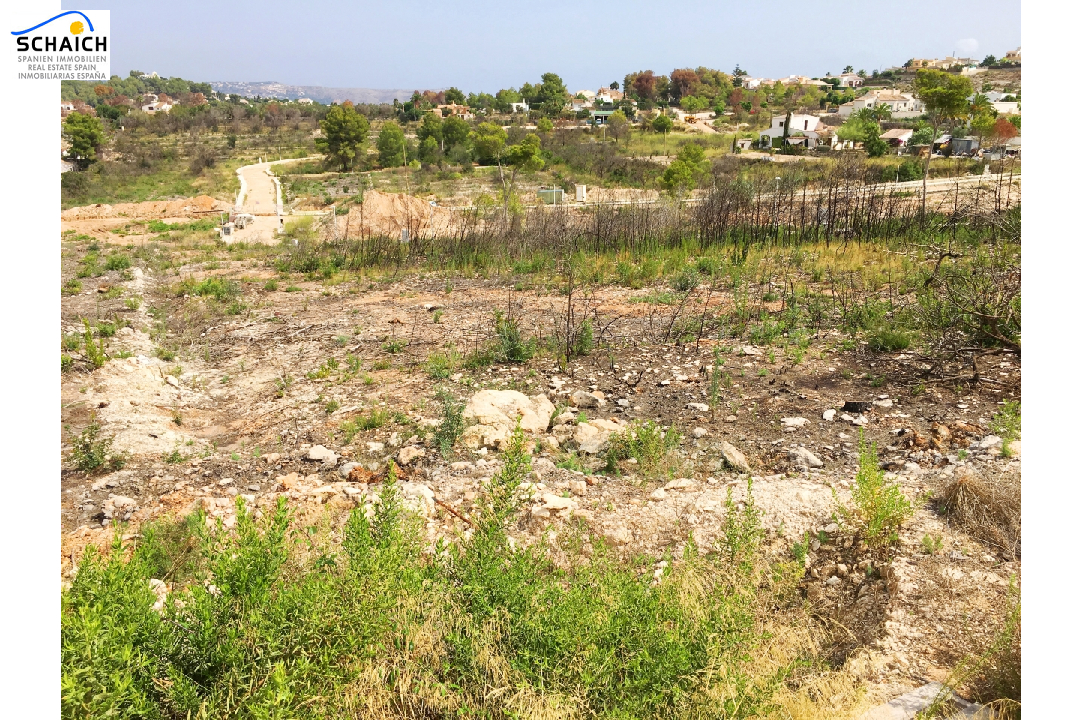 residential-ground-in-Javea-for-sale-GC-2117-1