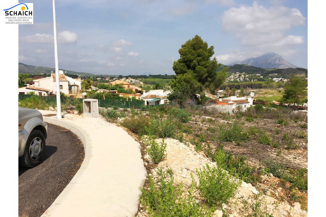 residential-ground-in-Javea-for-sale-GC-2117-2