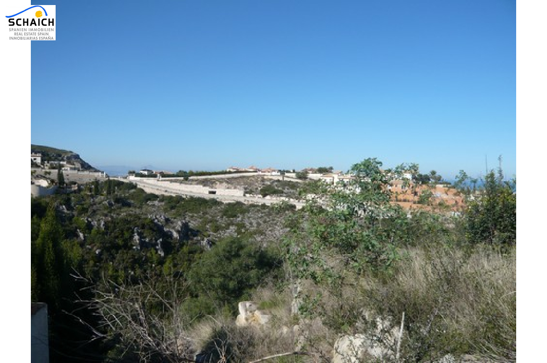 residential-ground-in-Denia-Marquesa-6-for-sale-SV-2565-1