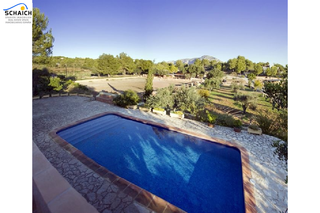country-house-in-Javea-for-sale-SC-3530-2