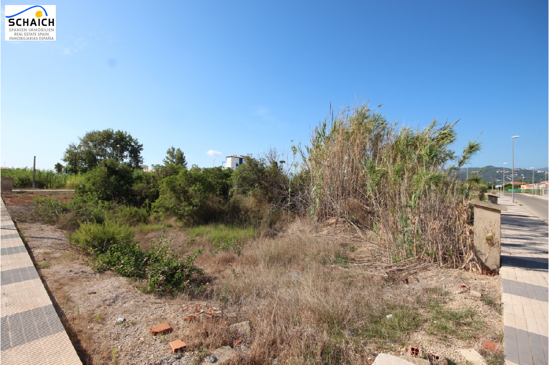 residential-ground-in-Oliva-for-sale-AS-2617-1