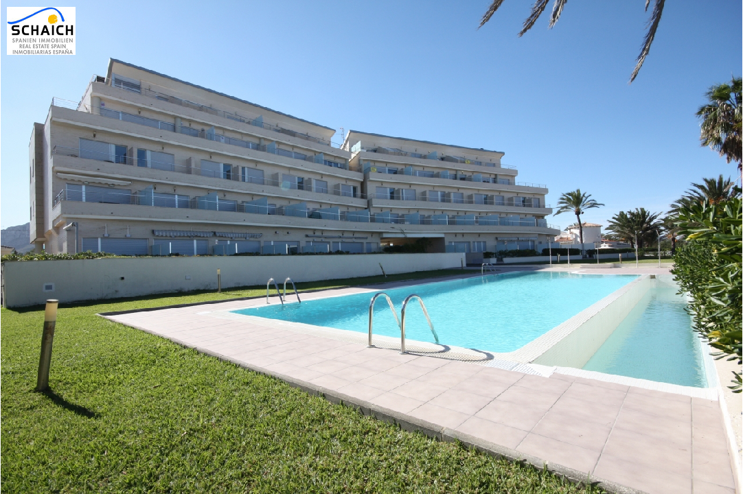 penthouse-apartment-in-Denia-Las-Marinas-for-holiday-rental-T-0417-1