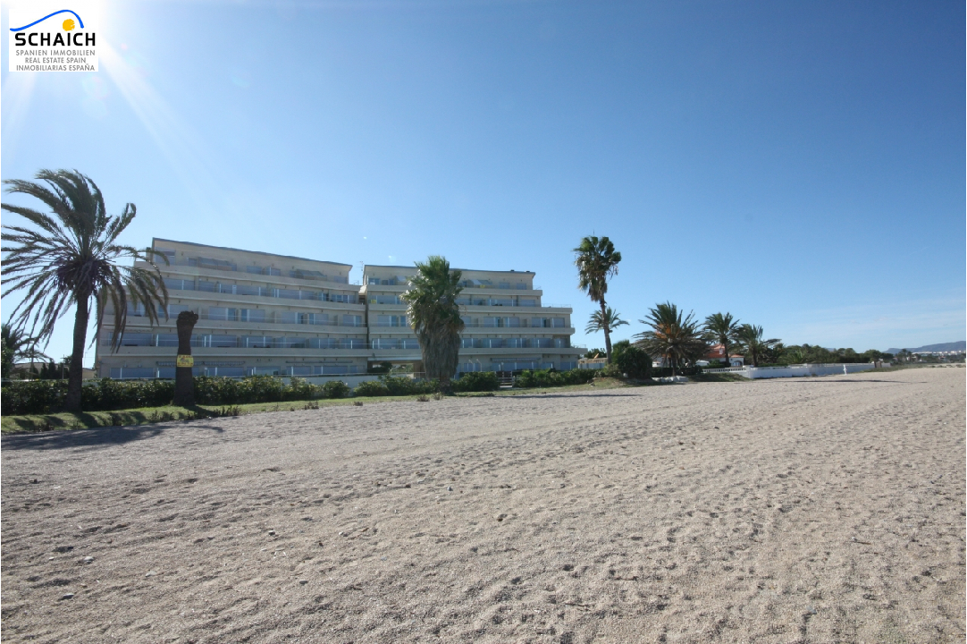 penthouse-apartment-in-Denia-Las-Marinas-for-holiday-rental-T-0417-2