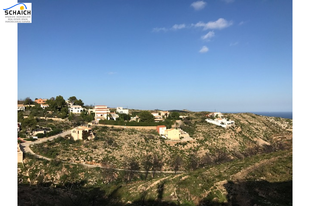 residential-ground-in-Benitachell-Cumbre-de-Sol-for-sale-SC-T1617-1
