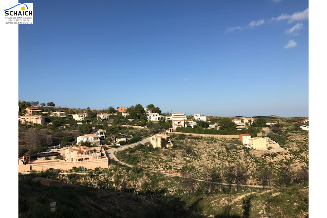 residential-ground-in-Benitachell-Cumbre-de-Sol-for-sale-SC-T1617-2