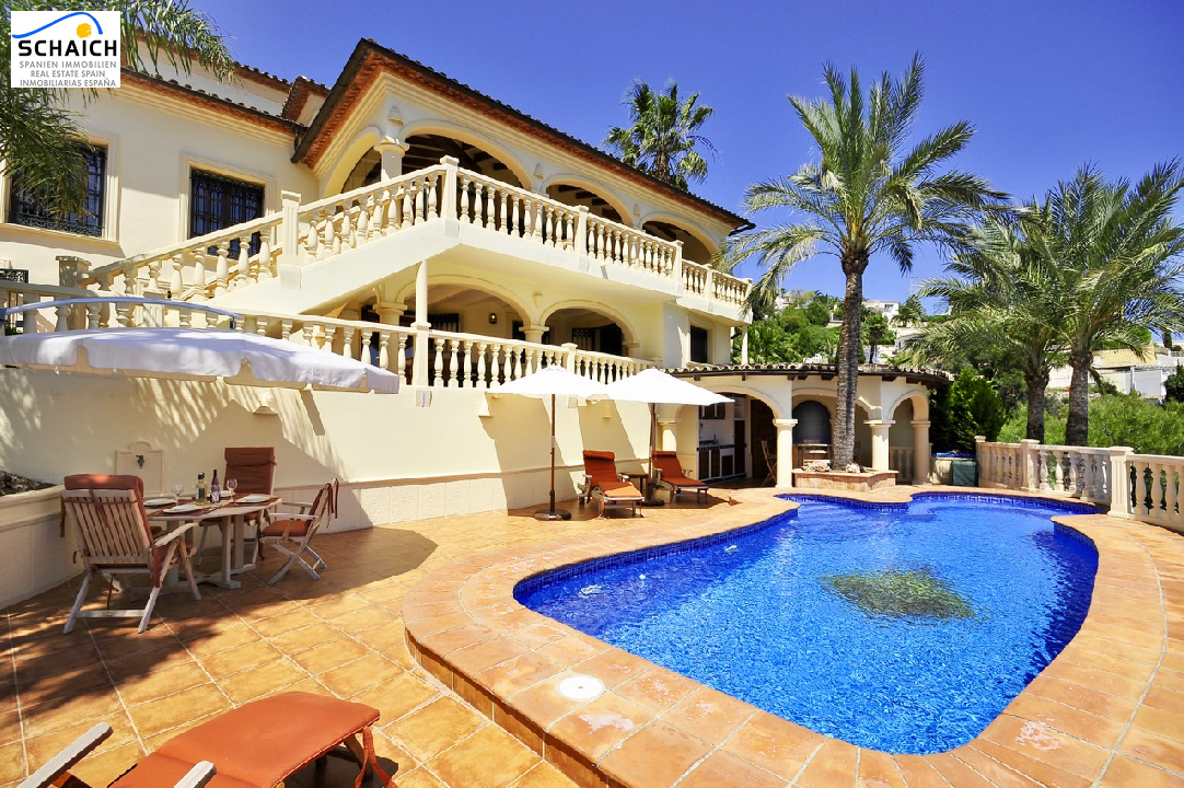 villa-in-Moraira-Moraira-for-sale-CA-H-884-AMB-1