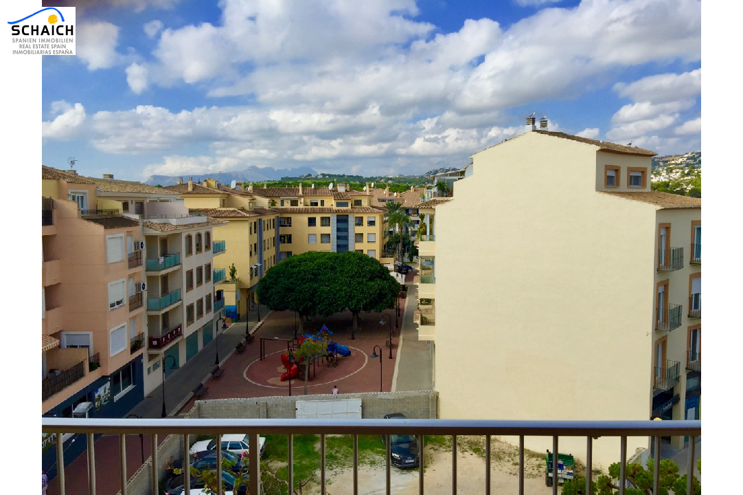 apartment-in-Moraira-Town-centre-for-sale-CA-A-908-AMB-1