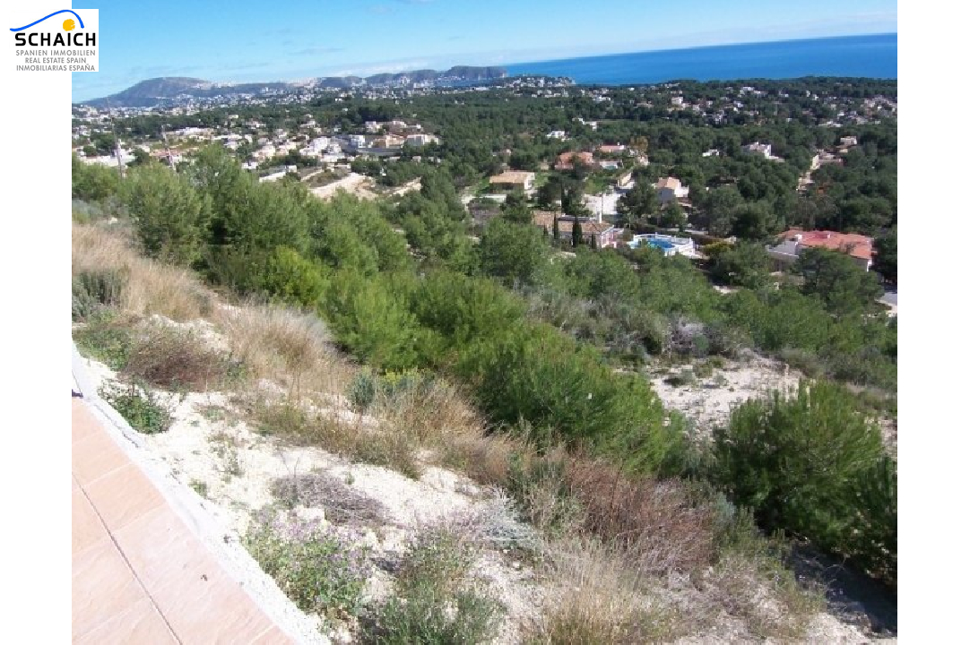 residential-ground-in-Benissa-Raco-de-Galeno-for-sale-BI-BE.G-156-1