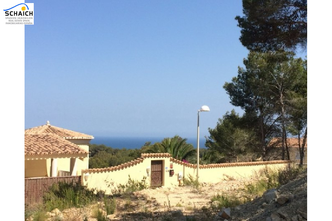 residential-ground-in-Benissa-El-Magraner-for-sale-BI-BE.G-157-1