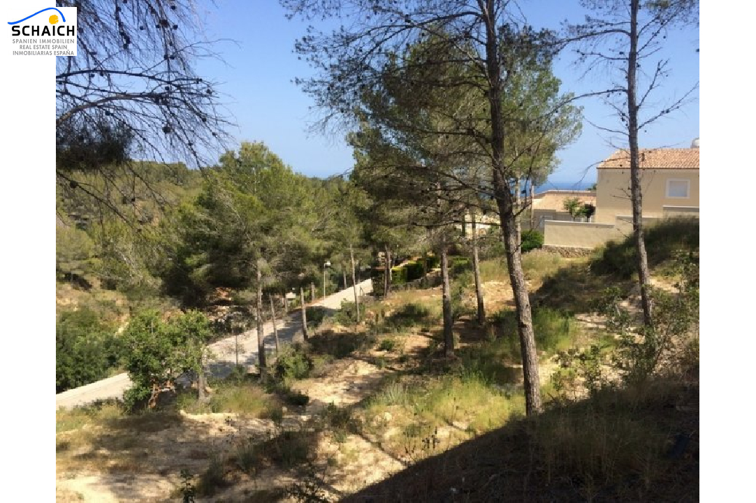 residential-ground-in-Benissa-El-Magraner-for-sale-BI-BE.G-157-2