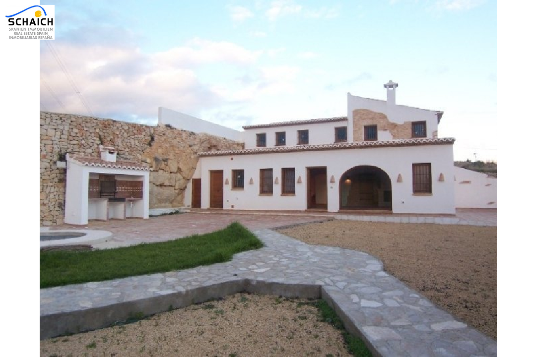 country-house-in-Benissa-Partida-Llenes-for-sale-BI-BE.F-120-1