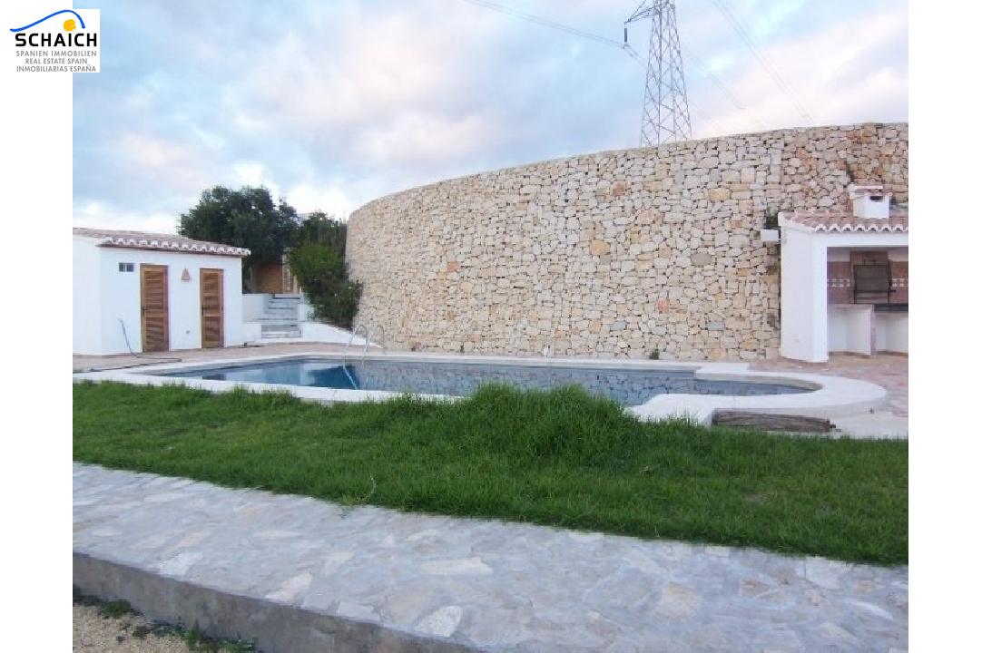 country-house-in-Benissa-Partida-Llenes-for-sale-BI-BE.F-120-2
