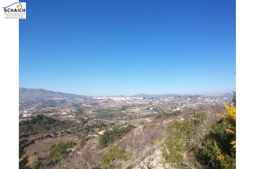 residential-ground-in-Benissa-Partida-Llenes-for-sale-BI-BE.G-170-1