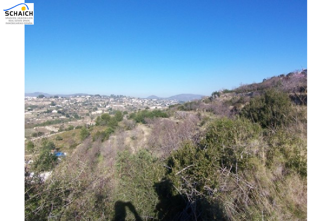 residential-ground-in-Benissa-Partida-Llenes-for-sale-BI-BE.G-170-2