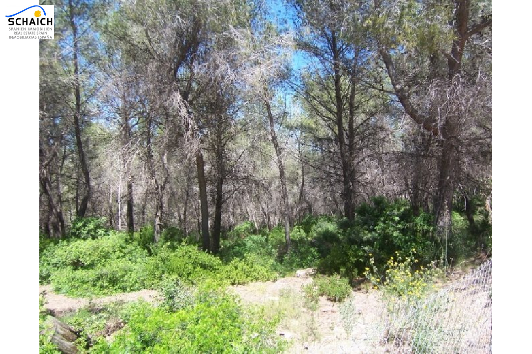 residential-ground-in-Calpe-La-Empedrola-for-sale-BI-CA.G-068-1