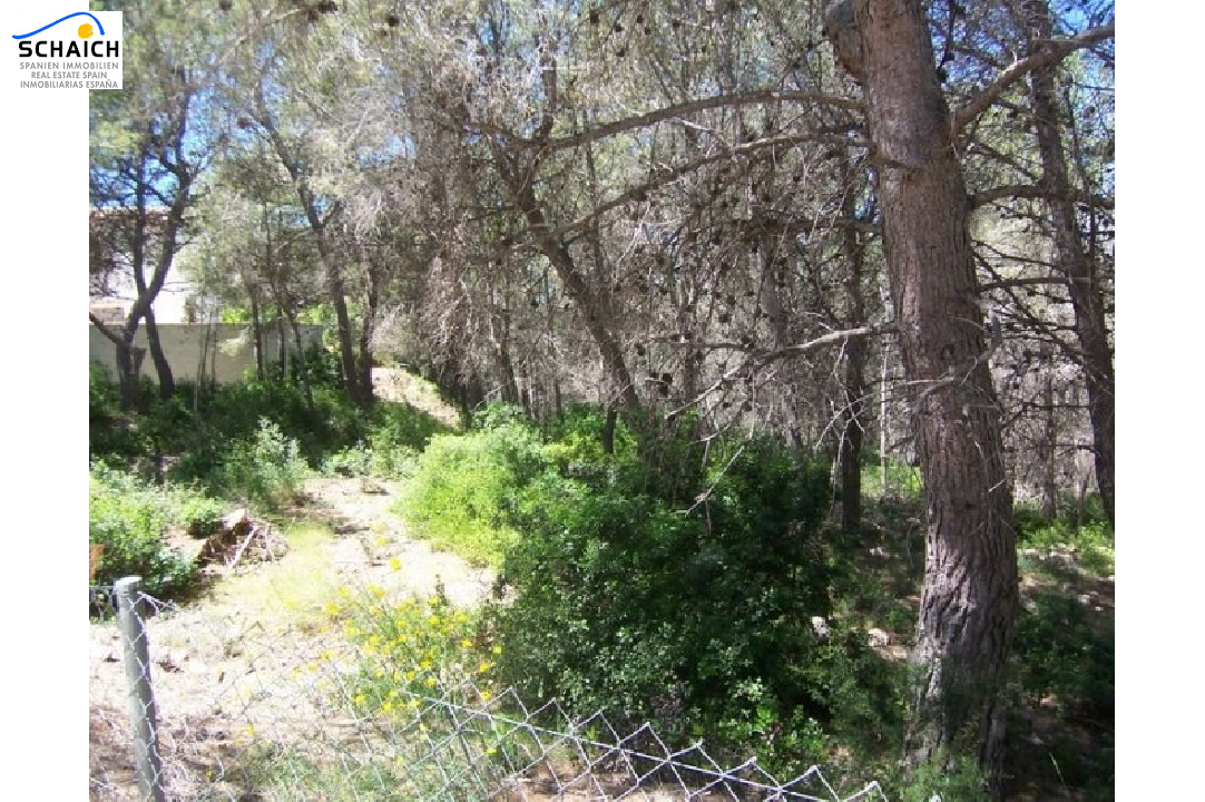residential-ground-in-Calpe-La-Empedrola-for-sale-BI-CA.G-068-2