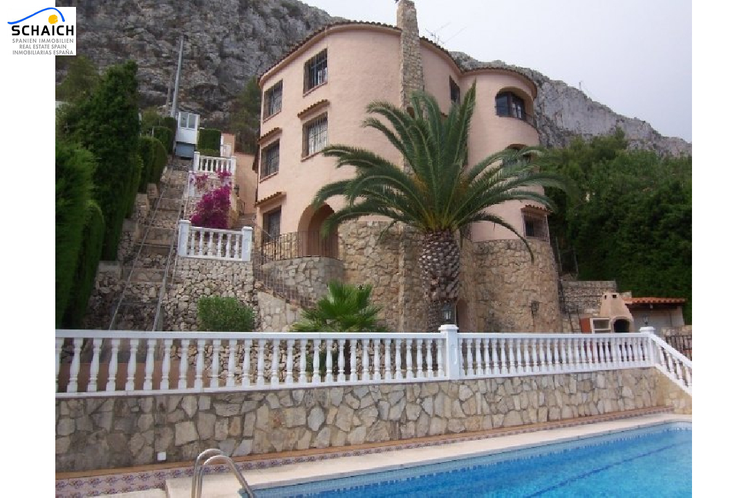 villa-in-Calpe-Maryvilla-for-sale-BI-CA.H-099-1