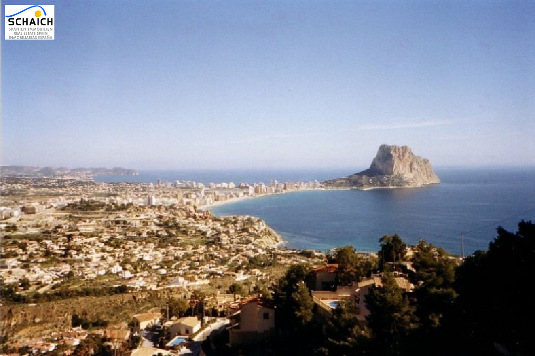 villa-in-Calpe-Maryvilla-for-sale-BI-CA.H-099-2