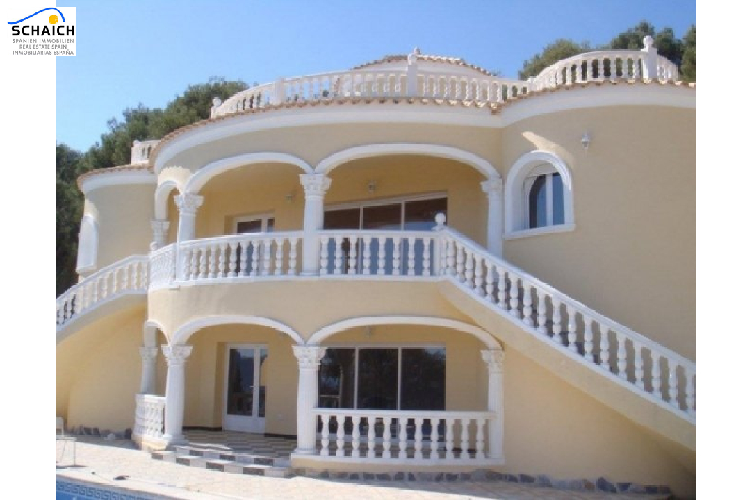 villa-in-Calpe-for-sale-BI-CA.H-314-1