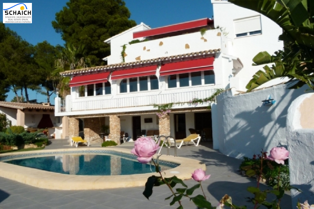 villa-in-Moraira-Pla-del-Mar-for-sale-BI-MT.H-114-1