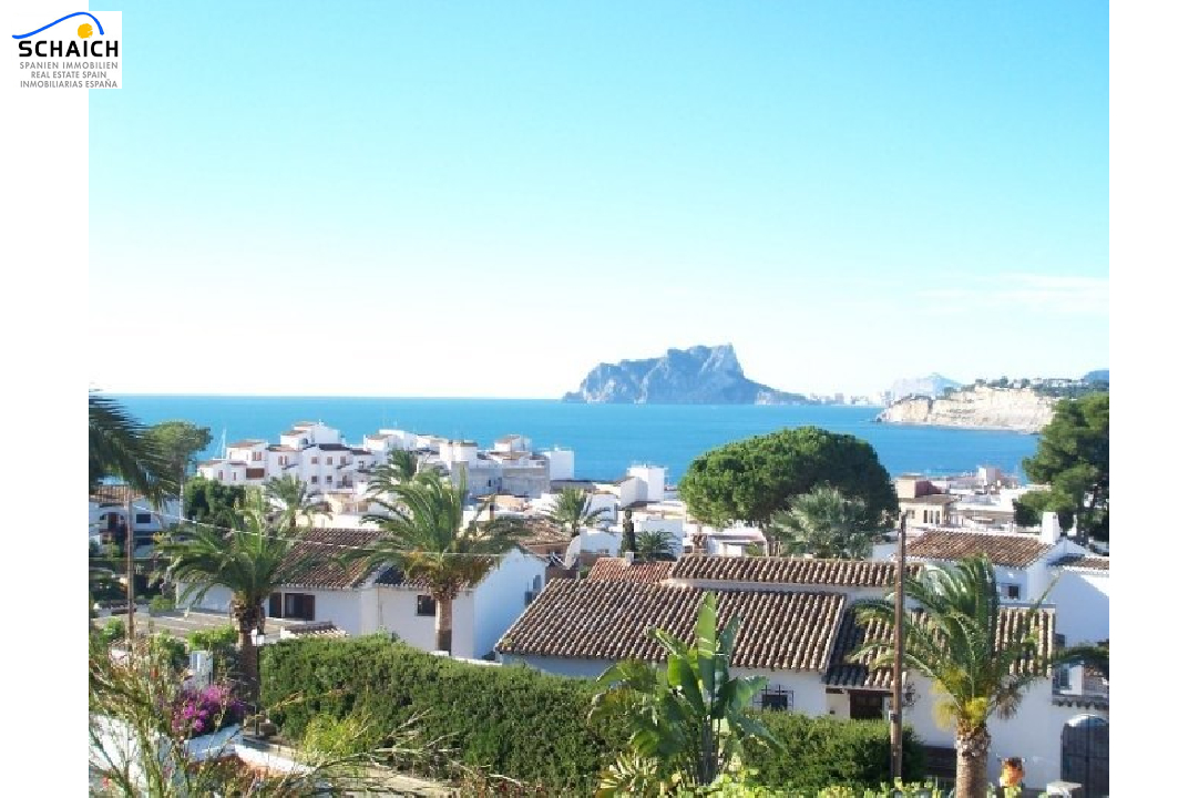 villa-in-Moraira-Pla-del-Mar-for-sale-BI-MT.H-114-2