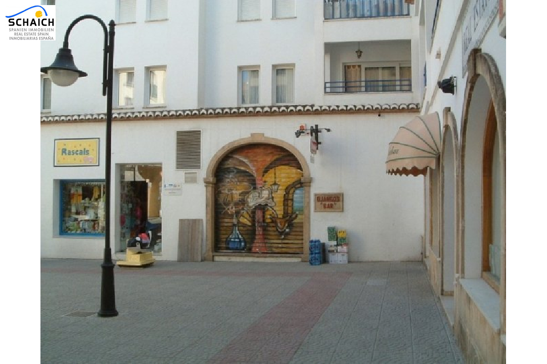 investment-in-Moraira-Centro-for-sale-BI-MT.L-014-1