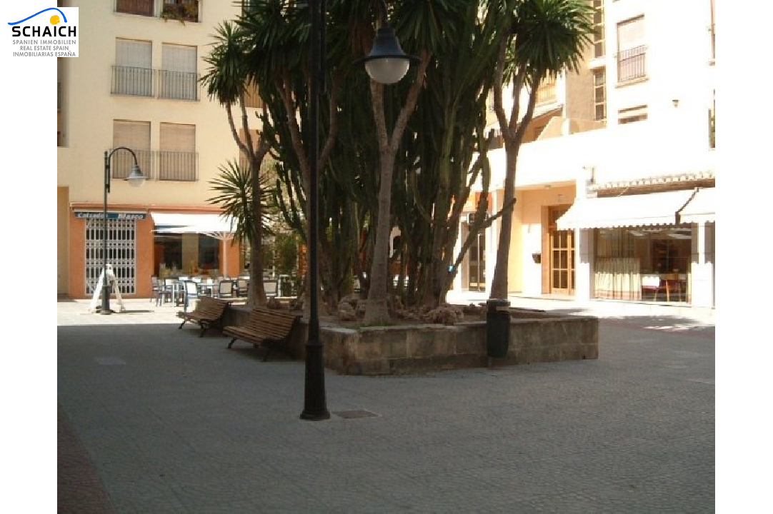 investment-in-Moraira-Centro-for-sale-BI-MT.L-014-2