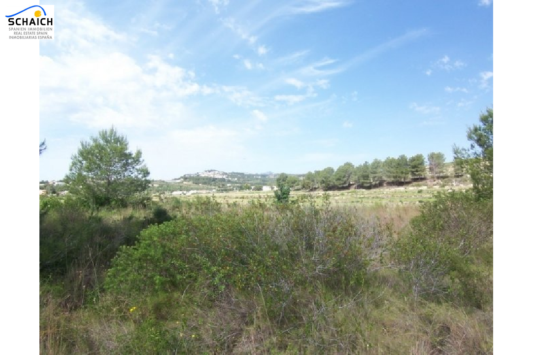 residential-ground-in-Moraira-Alcazar-for-sale-BI-MT.G-184-1