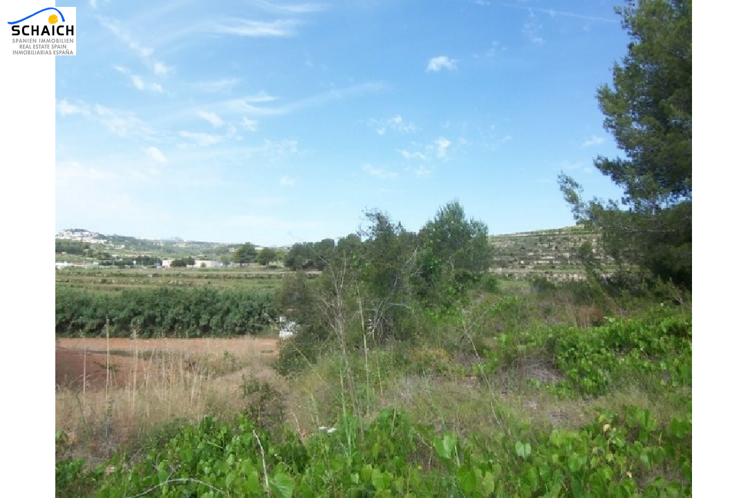 residential-ground-in-Moraira-Alcazar-for-sale-BI-MT.G-184-2
